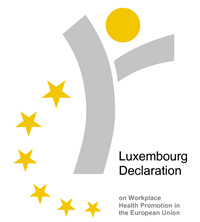 Declaration of Luxemburgo