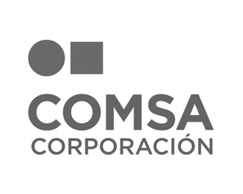 coordinación actividades empresariales