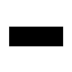 BASF SONATRACH PropanChem S.A.