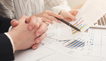 Objetivos y planes de mejora