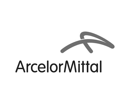 coordinación empresarial arcelor