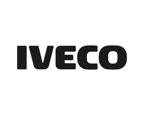 coordinación empresarial iveco