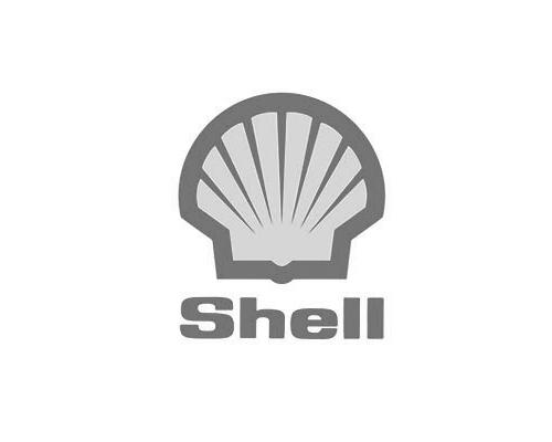 coordinación empresarial shell
